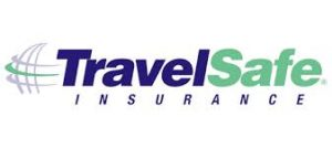 Travelsafe2