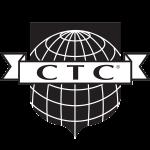 CTC600-300x300